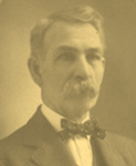 Elmer Ellsworth Shirey